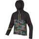 Endura Singletrack II Jacket Men camouflage